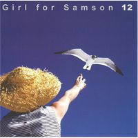 Girl For Samson - 12