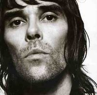 Ian Brown - Greatest Hits [Import]