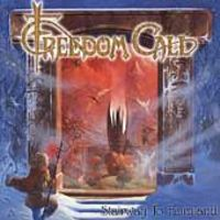 Freedom Call - Stairway To Fairyland [Import]