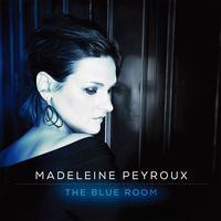 Madeleine Peyroux - The Blue Room [LP]