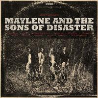 Maylene & The Sons Of Disaster - Iv [Digipak]