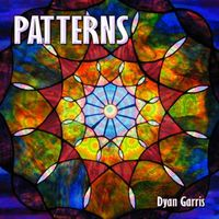 Dyan Garris - Patterns
