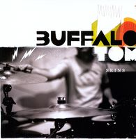 Buffalo Tom - Skins [LP]