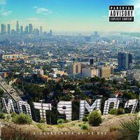 Dr. Dre - Compton