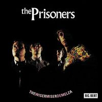 Prisoners - Thewisermiserdemelda