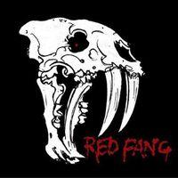 Red Fang - Red Fang [Vinyl]