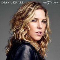 Diana Krall - Wallflower (Bonus Track) [Import Limited Edition]