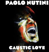 Paolo Nutini - Caustic Love [Import Vinyl]