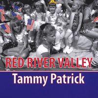 Tammy Patrick - Red River Valley