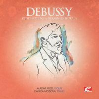 Debussy - Petite Suite 1 / Im Kahn