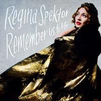 Regina Spektor - Remember Us To Life [2LP]