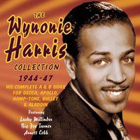 Wynonie Harris - Collection 1944-47