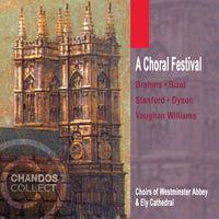 Choral Festival - Choral Festival / Various