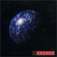 Heavens Gate - Menergy