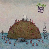 J Mascis - Several Shades Of Why (Colv)