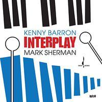 Kenny Barron - Interplay
