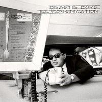 Beastie Boys - Beastie Boys : Ill Communication