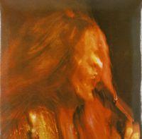 Janis Joplin - I Got Dem Ol'kozmic Blues Again Mama