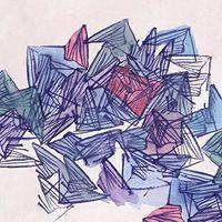 Wray - Wray [Vinyl]