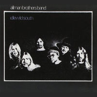The Allman Brothers Band - Idlewild South [180 Gram]