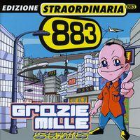 883 - Grazie Mille (Ita) (Enh)