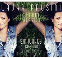 Laura Pausini - Similares (CD+ DVD)