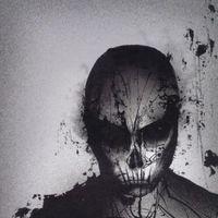 Shai Hulud - Profound Hatred Of Man (Reis)