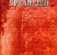 Spearfish - Affected By Time