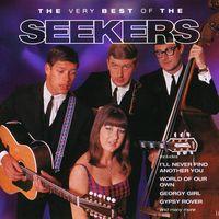 Seekers - Very Best Of The Seekers [Import]