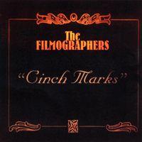 The Filmographers - Cinch Marks