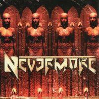 Nevermore - Nevermore [Import]