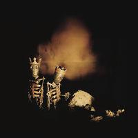 Pearl Jam - Riot Act [LP]