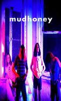 Mudhoney - Mudhoney [Cassette]