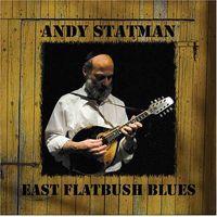 Andy Statman - East Flatbush Blues