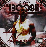 Lil Boosie - Da Takeover