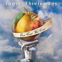 Toots Thielemans - East Coast West Coast [Limited Edition] (Jpn)