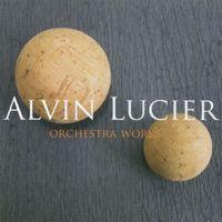 Janá�ek Philharmonic Orchestra - Orchestral Works