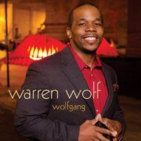 Warren Wolf - Wolfgang
