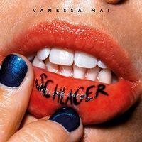 Vanessa Mai - Schlager