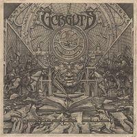 Gorguts - Pleiades' Dust EP [Vinyl]