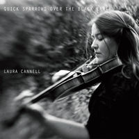 Laura Cannell - Quick Sparrows Over The Black Earth