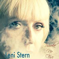 Leni Stern - Smoke No Fire
