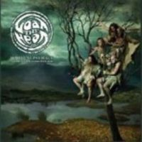 Goat The Head - Simian Supremacy [Import]