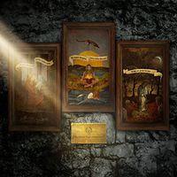 Opeth - Pale Communion [Vinyl]