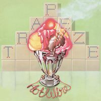 Trapeze - Hot Wire (Uk)