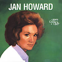 Jan Howard - Jan Howard [First Generation] *