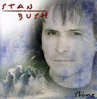 Stan Bush - Shine
