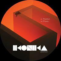 Ikonika - Position