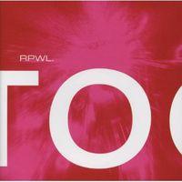 Rpwl - Stock