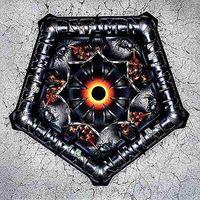 Testament - The Ritual [Limited Edition White LP]